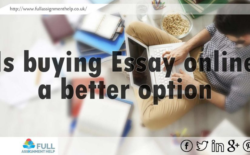 is buying essay online a better option full assignment help essay writing for some people is really boring and hectic and that s why they avoid doing it because obviously it takes time as well and no one likes